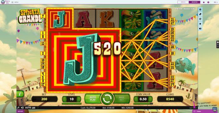 Casino gambling instruction hollywood casino st louis mo poker tournaments