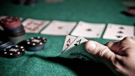 Best Place To Play Blackjack Online What Do You Want From The Online Blackjack