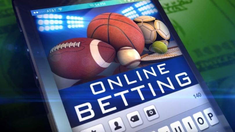 What Is The Importance Of Online Sports Betting In Your Life?